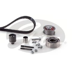 Timing Belt Kit 1.2 TDi